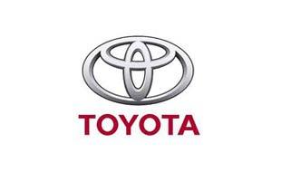 Toyota Otomotiv